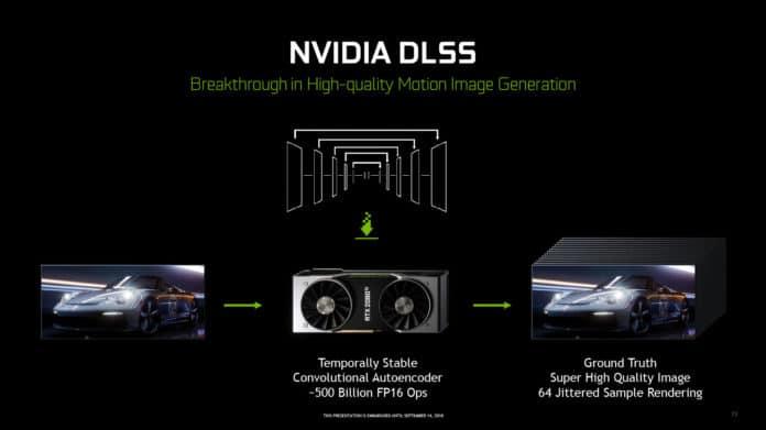 turing architettura 6 696x391 - MSI GeForce RTX 2080 Gaming X Trio - Recensione