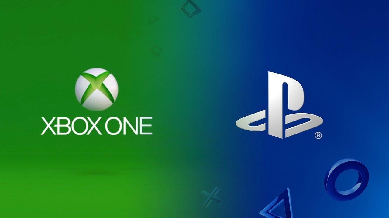 , Sony e Microsoft si alleano per sviluppare servizi di streaming gaming