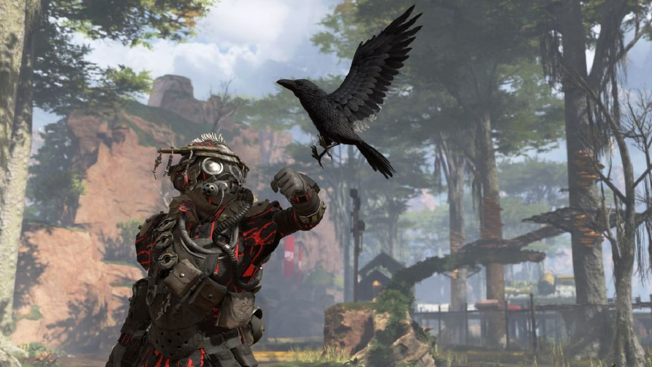 , Apex Legends a quota 70 milioni di giocatori, la versione Steam non richiederà Origin