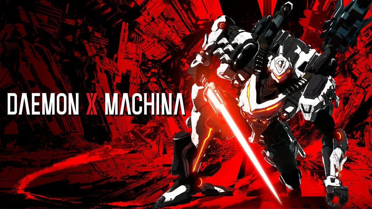daemon-x-machina-pc.jpg
