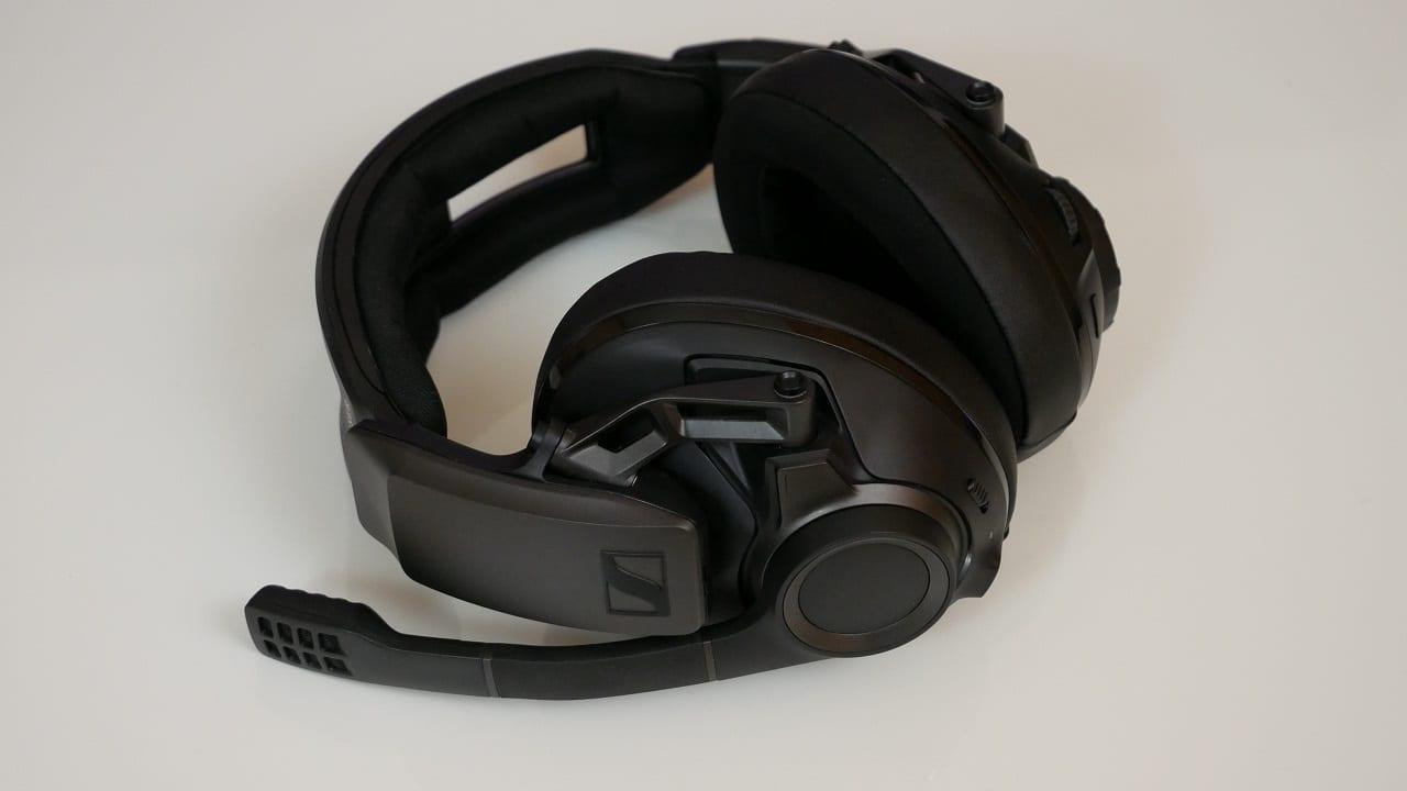 gsp 600 gaming headset