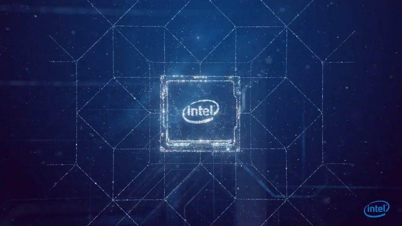 intel, Dei ricercatori hanno scoperto una vulnerabilità irrisolvibile nelle CPU Intel